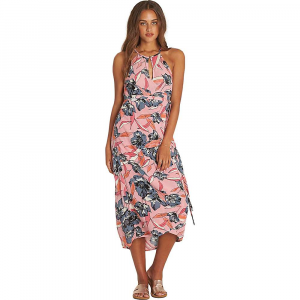 Image of Billabong Women's Aloha Babe Dress