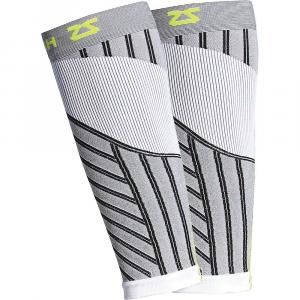 Image of Zensah POP Compression Leg Sleeves