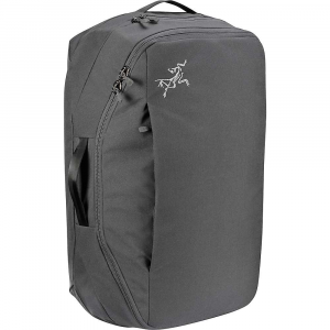 Image of Arcteryx Covert Carry-On Case