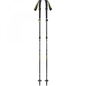 Image of Black Diamond Distance Plus FLZ Trekking Pole