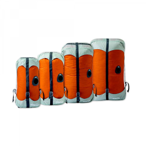 Image of SealLine Blocker Compression Dry Sack Pack