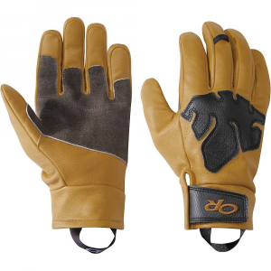 Image of Outdoor Research Splitter Work Gloves