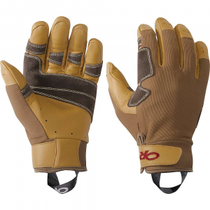 Image of Outdoor Research Direct Route Gloves