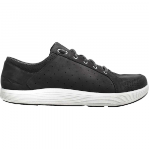 Image of Altra Men's Cayd Shoe