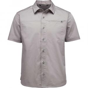 Image of Black Diamond Men's Stretch Operator Shirt
