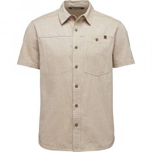 Image of Black Diamond Men's Chambray Modernist Shirt