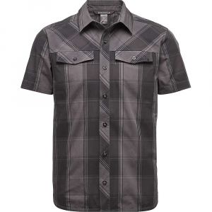 Image of Black Diamond Men's Technician Shirt