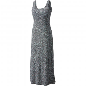 Image of Columbia Women's Freezer Maxi Dress