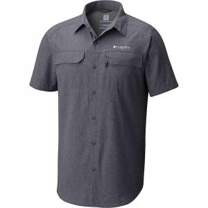 Image of Columbia Men's Irico SS Shirt