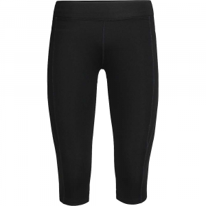 Image of Icebreaker Women's Comet 3Q Tight