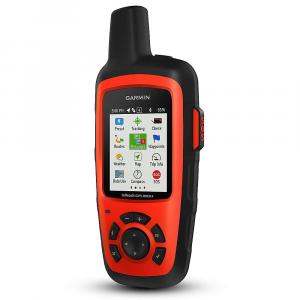 Image of Garmin inReach Explorer SE+ Satellite Communicator with GPS