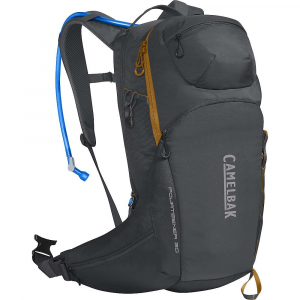Image of CamelBak Fourteener 20 Hydration Pack