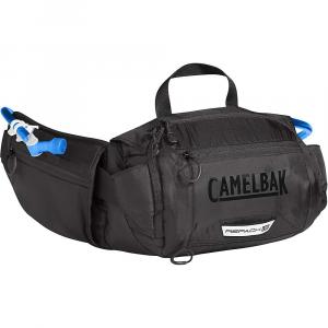 Image of CamelBak Repack LR 4 Hydration Pack
