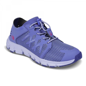 Image of The North Face Juniors' Litewave Flow Shoe