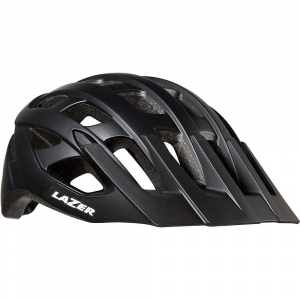 Image of Lazer Roller Helmet