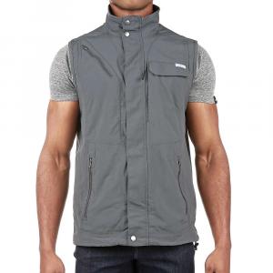 Image of Columbia Men's Silver Ridge II Vest