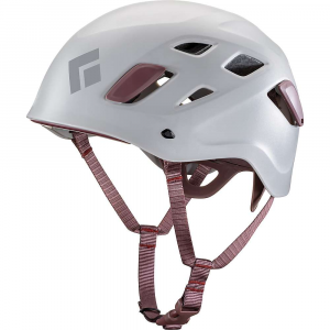 Image of Black Diamond Women's Half Dome Helmet