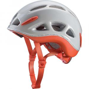 Image of Black Diamond Kid's Tracer Helmet