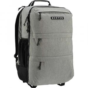 Image of Burton Traverse Pack