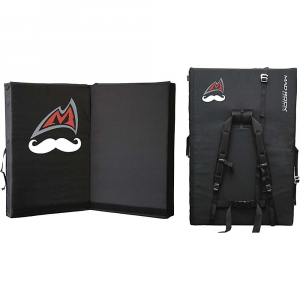 Image of Mad Rock Mustache Mad Pad