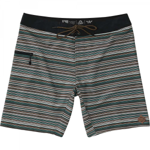 Image of HippyTree Men's Pinline Trunk