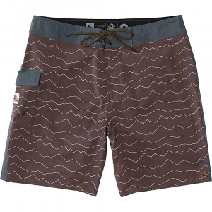 Image of HippyTree Men's Ridgepoint Trunk