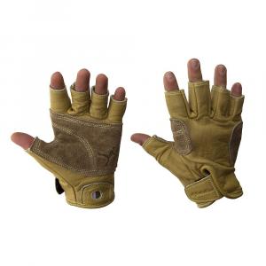 Image of Metolius 3/4 Finger Climbing Glove