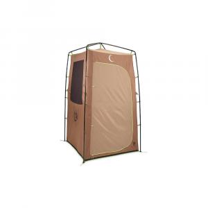 Image of Nemo Heliopolis Portable Shower Tent