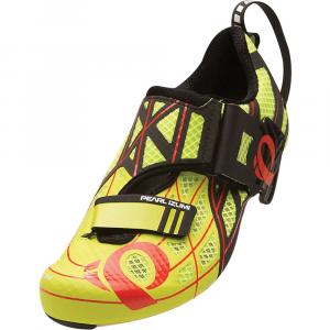 Pearl Izumi Tri Fly P.R.O. v3 Shoe