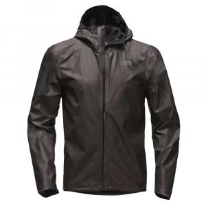 The North Face Men's HyperAir GTX Trail Jacket