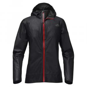 The North Face Women's HyperAir GTX Trail Jacket