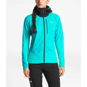 d028627ec Price search results for The North Face Summit Series Jet Hooded ...
