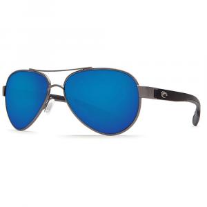 Costa Del Mar Loreto Polarized Sunglasses