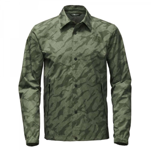 ab8f087db3 Price search results for The North Face Mens Jenison Rain Jacket ...