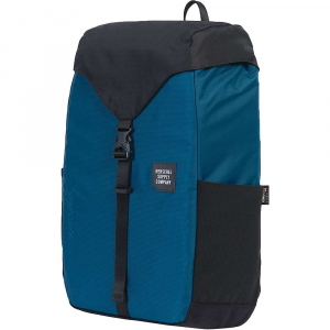 Price search results for Herschel Supply Co Barlow Backpack  7a8885cf8c602