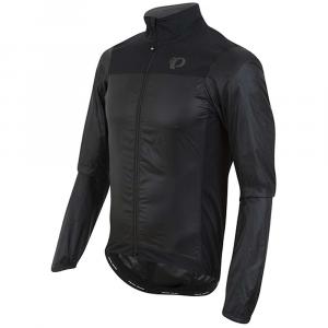 Pearl Izumi Men's P.R.O. Barrier Lite Jacket