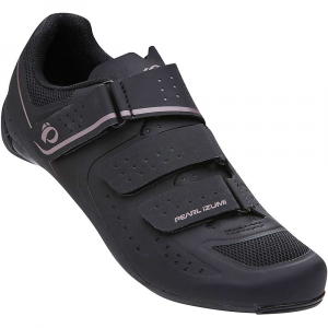 Pearl Izumi Women's Select Road v5 Shoe