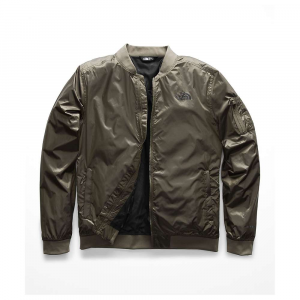 81873445f Price search results for The North Face Kanatak Bomber Jacket | Best ...