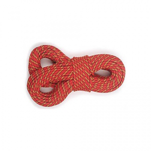 Sterling Rope Marathon Sport 10.4mm