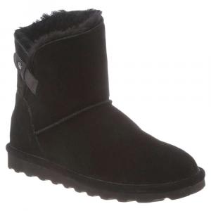 Bearpaw Women's Margaery Boot