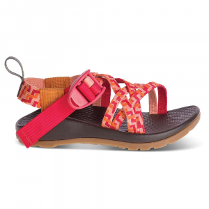 56fcfa972527 Price search results for Chaco Women s Aubrey Sandal