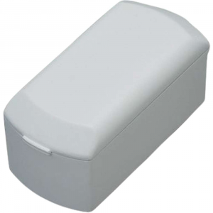 Snow Peak Hozuki Battery Pack
