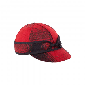 Price search results for Stormy Kromer Women s Millie Kromer Cap ... c59a6a5c4e47