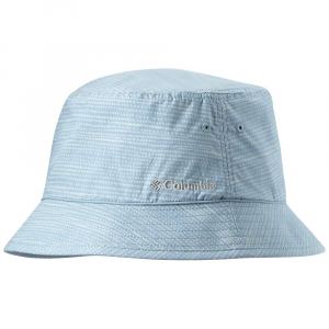 ac62eefd15e32 Price search results for Columbia Pine Mountain Booney Hat