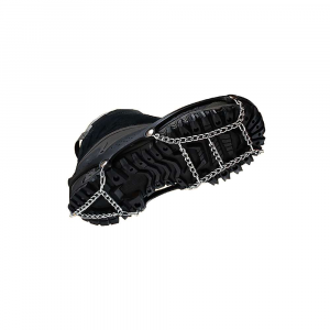 Ice Trekkers Chains Traction System