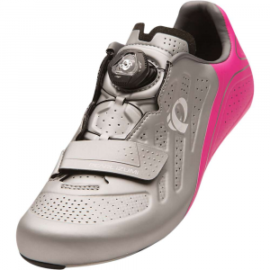 Pearl Izumi Women's ELITE Road v5 Shoe