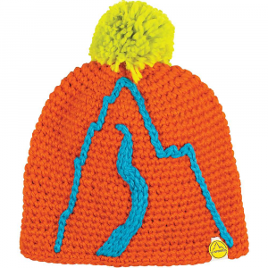 78fe3228e31 Price search results for La Sportiva Moonfly Beanie