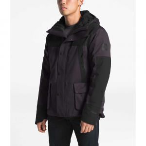 28173a3b0 Price search results for The North Face Men's Cryos 3L Big E Mac GTX ...