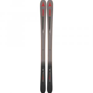Atomic Vantage 86 C Ski