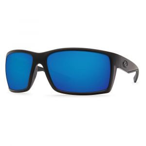 Costa Del Mar Men's Reefton Polarized Sunglasses